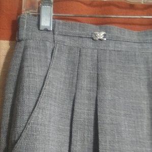 Pants - Women's dress pant's